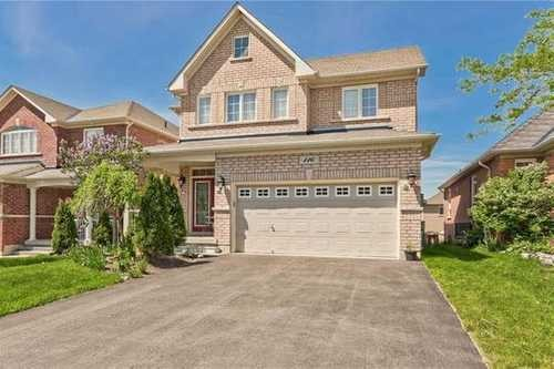 116 Winchester Terr ,  S4225002, Barrie,  sold, , Elena Racu, Royal LePage Realty Centre, Brokerage *